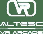 ALT ESC VR Logo